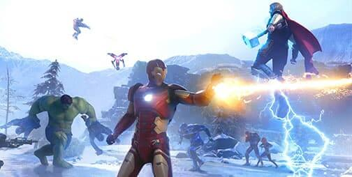 why-it-pays-to-play-marvels-avengers-with-high-end-hardware-grid-thumbnail