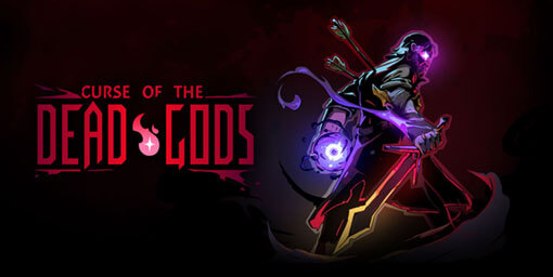 curse-of-the-dead-gods-gets-a-dose-of-dead-cells-grid-thumbnail