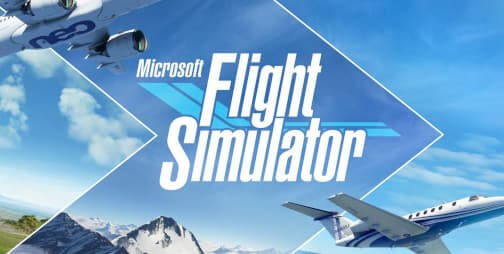 how-to-install-free-mods-liveries-and-add-ons-for-microsoft-flight-simulator-grid-thumbnail