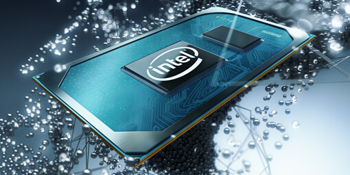 how-todays-games-makes-full-use-of-11th-gen-intel-core-processors-grid-thumbnail