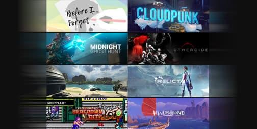 8-indie-games-to-keep-on-your-radar-grid-thumbnail