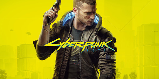 will-cyberpunk-2077-have-mods-grid-thumbnail