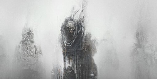 frostpunk-2-announced-takes-place-30-years-after-we-survive-the-unsurvivable-grid-thumbnail