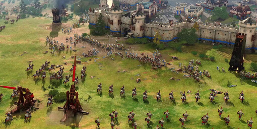 5-new-and-upcoming-strategy-games-to-check-out-grid-thumbnail
