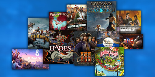 11-games-that-should-be-on-your-radar-grid-thumbnail