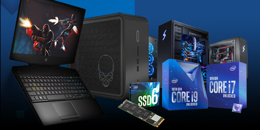 save-thousands-on-hardware-during-black-friday-2020-grid-thumbnail