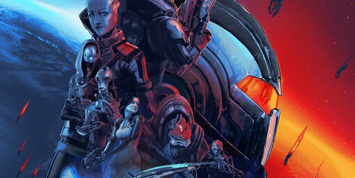 mass-effect-legendary-edition-release-date-all-the-new-details-and-everything-we-know-grid-thumbnail