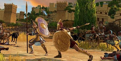 how-a-total-war-saga-troy-bridges-history-and-myth-grid-thumbnail