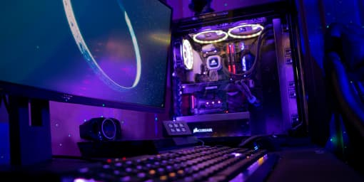 this-cosmic-battlestation-is-out-of-this-world-grid-thumbnail