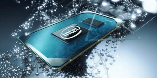 intel-officially-releases-its-10th-gen-h-series-mobile-cpus-grid-thumbnail