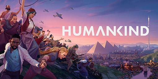 top-humankind-videos-grid-thumbnail