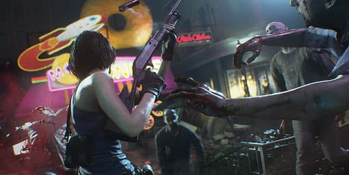 how-capcom-reinvented-resident-evil-3s-raccoon-city-grid-thumbnail