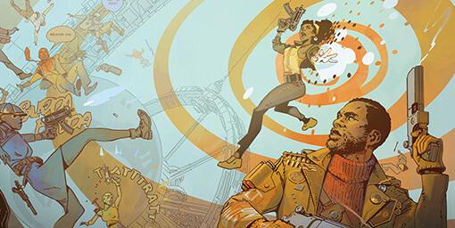 preview-deathloop-devs-play-against-time--grid-thumbnail