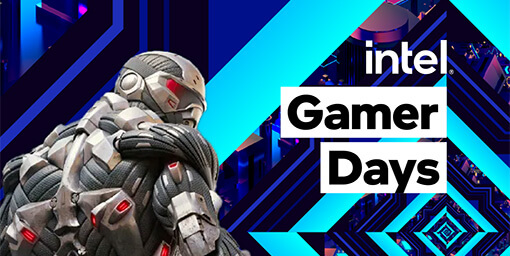 intel-gamer-days-hits-hard-this-august-27th-with-community-collaborations-and-hot-pc-deals-in-22-countries-grid-thumbnail