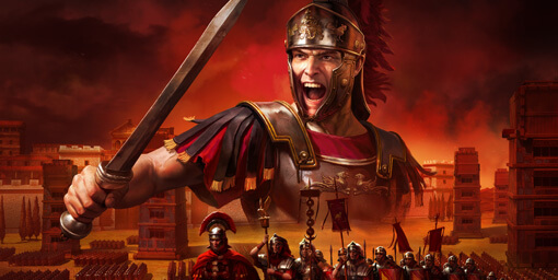 before-you-play---get-up-to-speed-with-total-war-rome-remastered-grid-thumbnail
