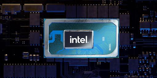 unleash-the-beast-11th-gen-intel-core-h-series-launches-grid-thumbnail