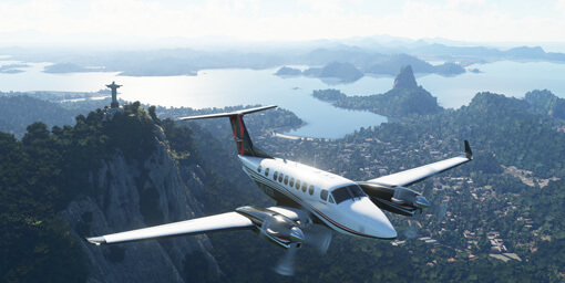 why-microsoft-flight-simulator-seemed-nearly-impossible-to-develop-grid-thumbnail
