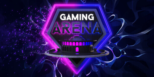 gaming-arena-overview-grid-thumbnail
