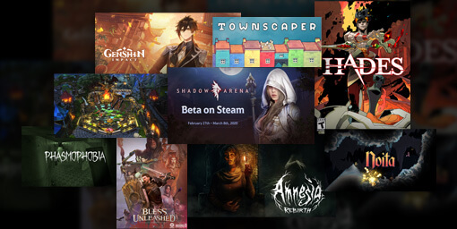 9-games-currently-in-our-wishlists-grid-thumbnail