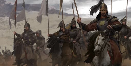 mount-blade-ii-bannerlord-can-be-as-epic-as-it-wants-to-be-on-pc-grid-thumbnail