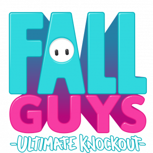 Fall Guy Ultimate Knockout