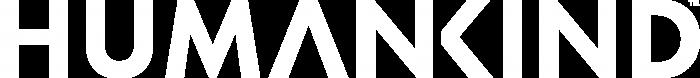 HKD_SECONDARY-LOGO_CMYK_ARCTIC-WHITE
